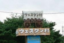 20061010004
