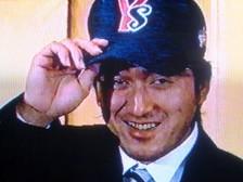 kazuhisa001